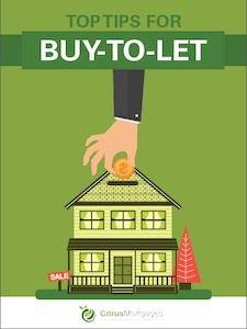 Buy-to-let-guide-milton-keynes