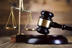 landlords-legal-responsibility