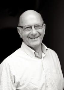 Dale Baird