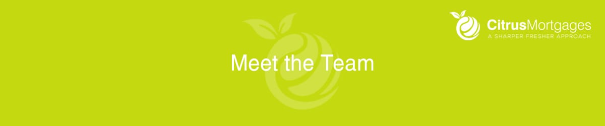 meet-the-team-page-banner
