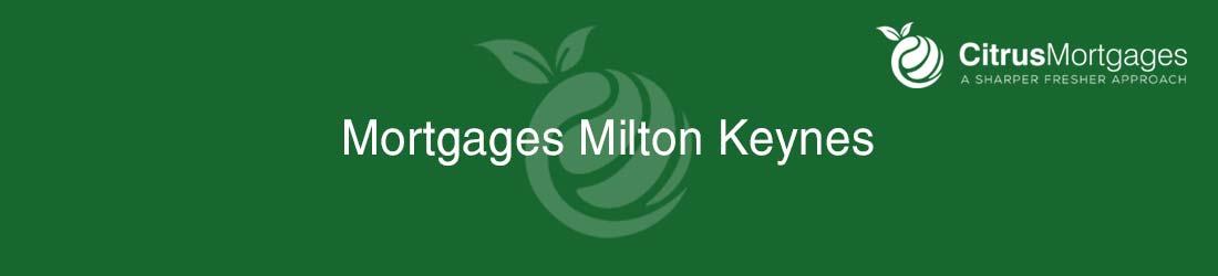 mortgages-milton-keynes-citrus-mortgages